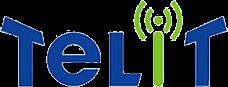 TELIT Company